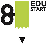 eduStart
