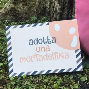 mortadella_2